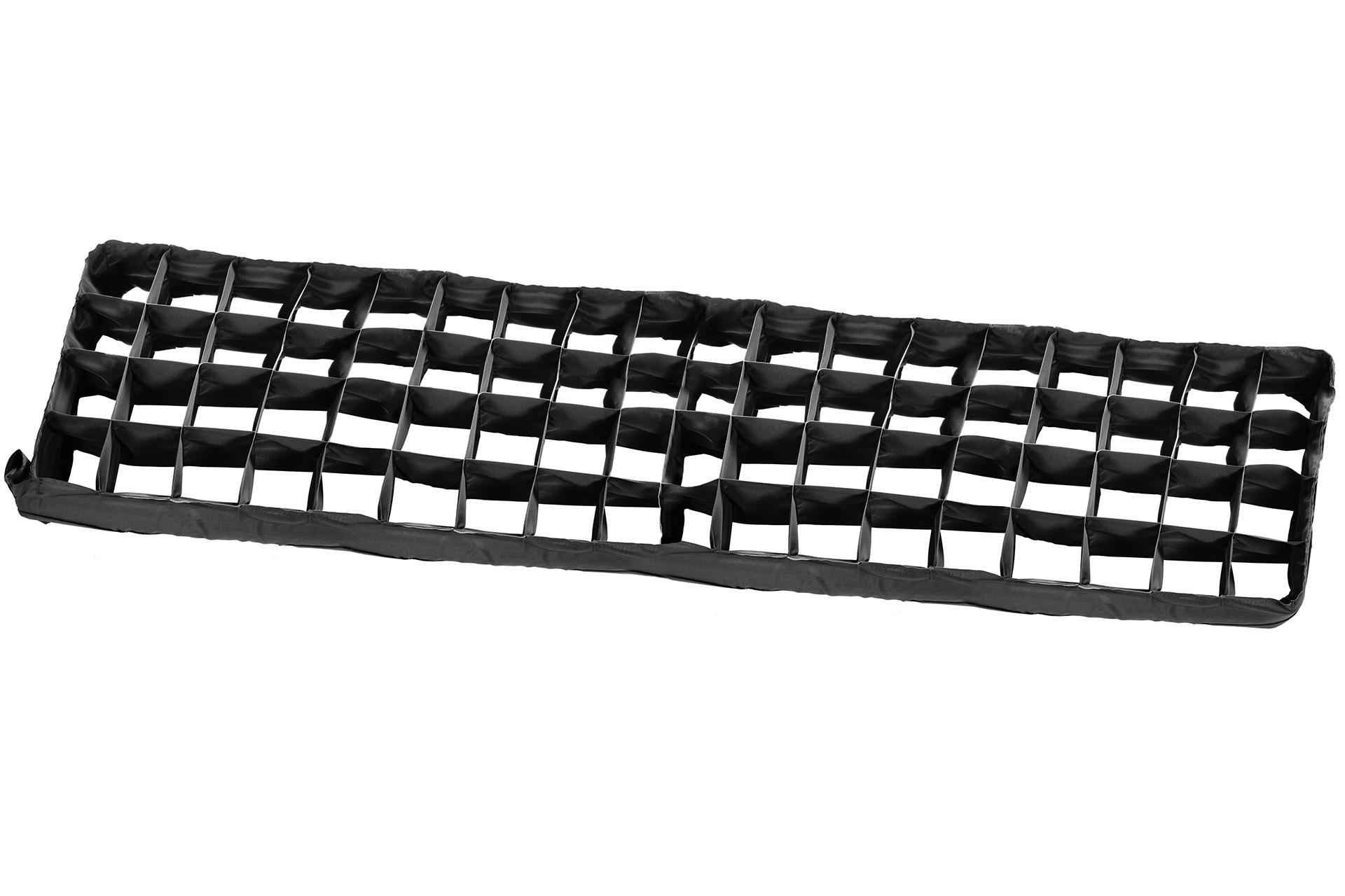 VELVET 4 foldable Snapgrid 40º