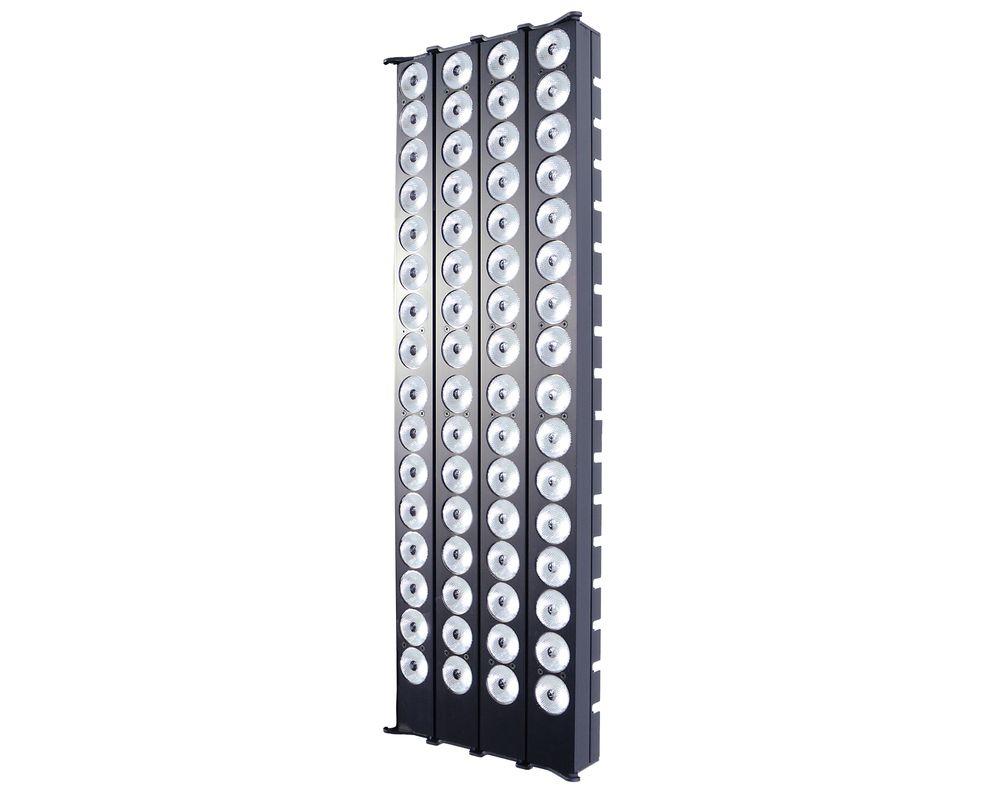 4long-vertical
