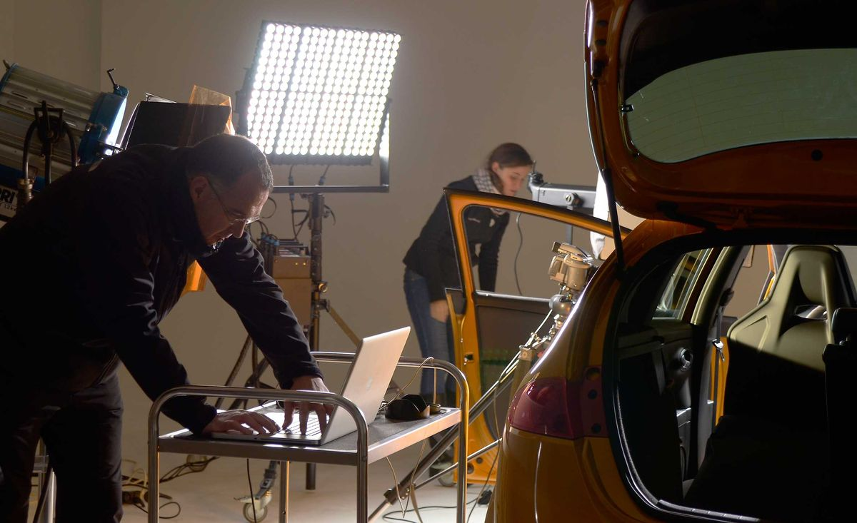 4X4LONG-car-photographer