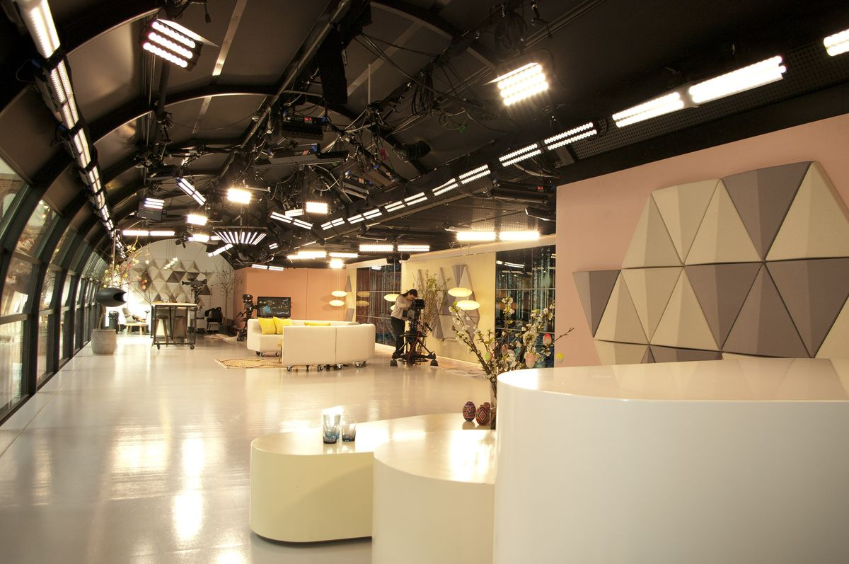 tv2-copenhaguen-station-studio4