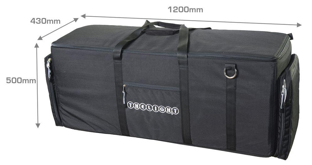 VL1x3 Bag