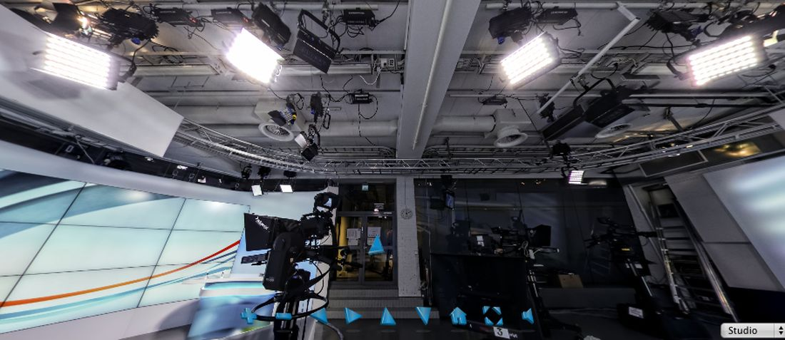 yle-news-studio-2