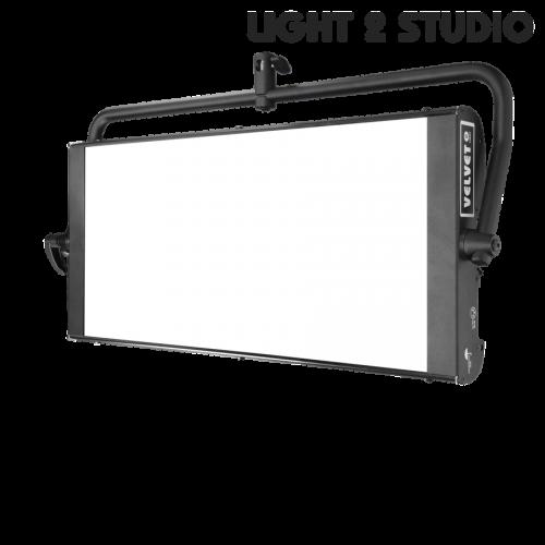 VELVET LIGHT 2 STUDIO