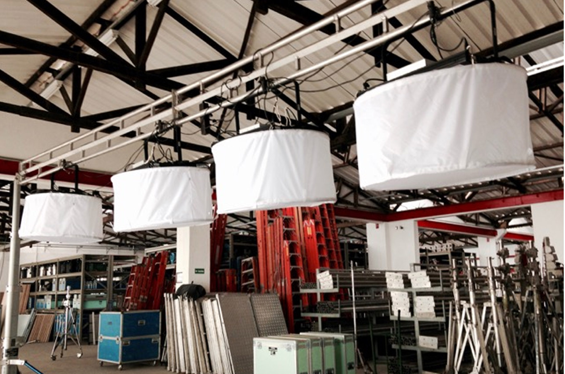 vl2x2-power-spacelight-brasil-1800x1192