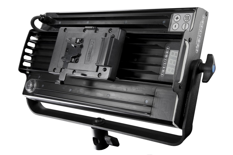 velvet-mini-1-ip54-back-34-l