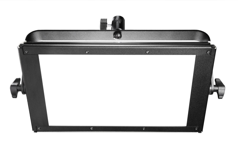 velvet-mini-1-ip54-front-picado-l