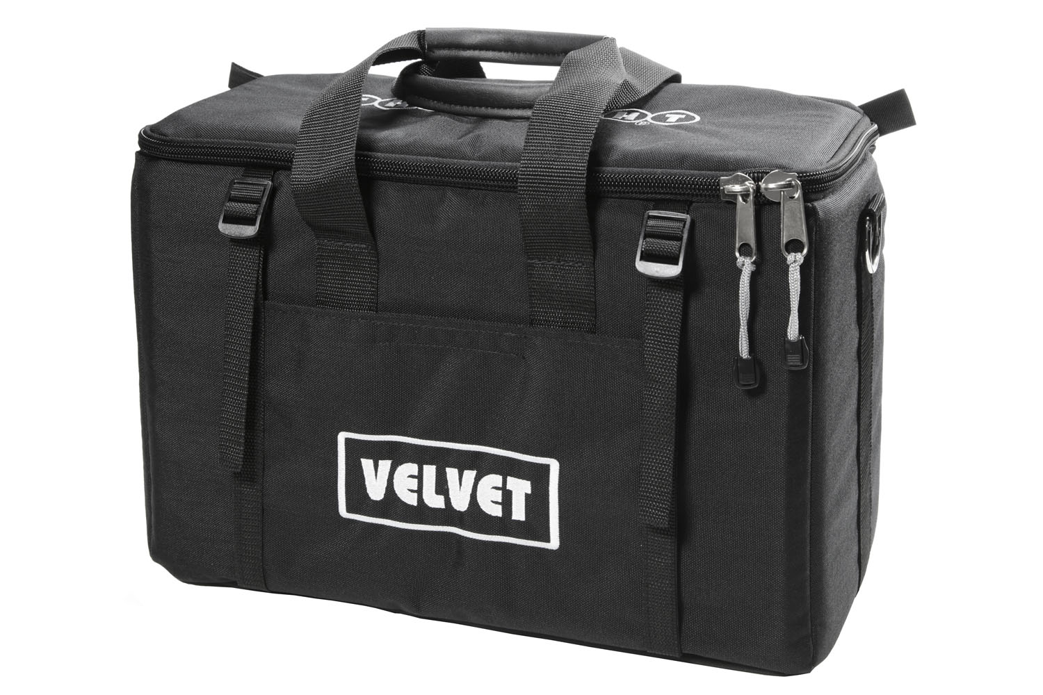 VELVET MINI 1 Cordura soft bag