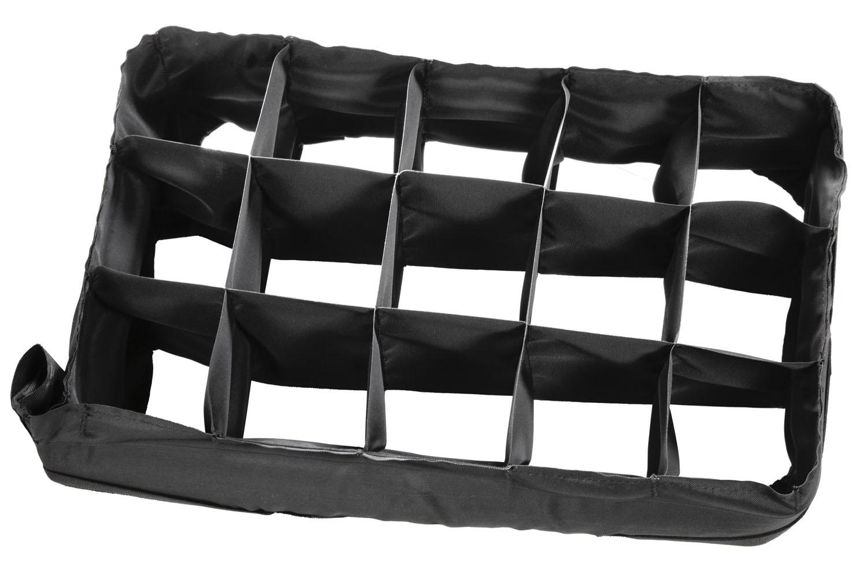 VELVET MINI 1 foldable Snapgrid