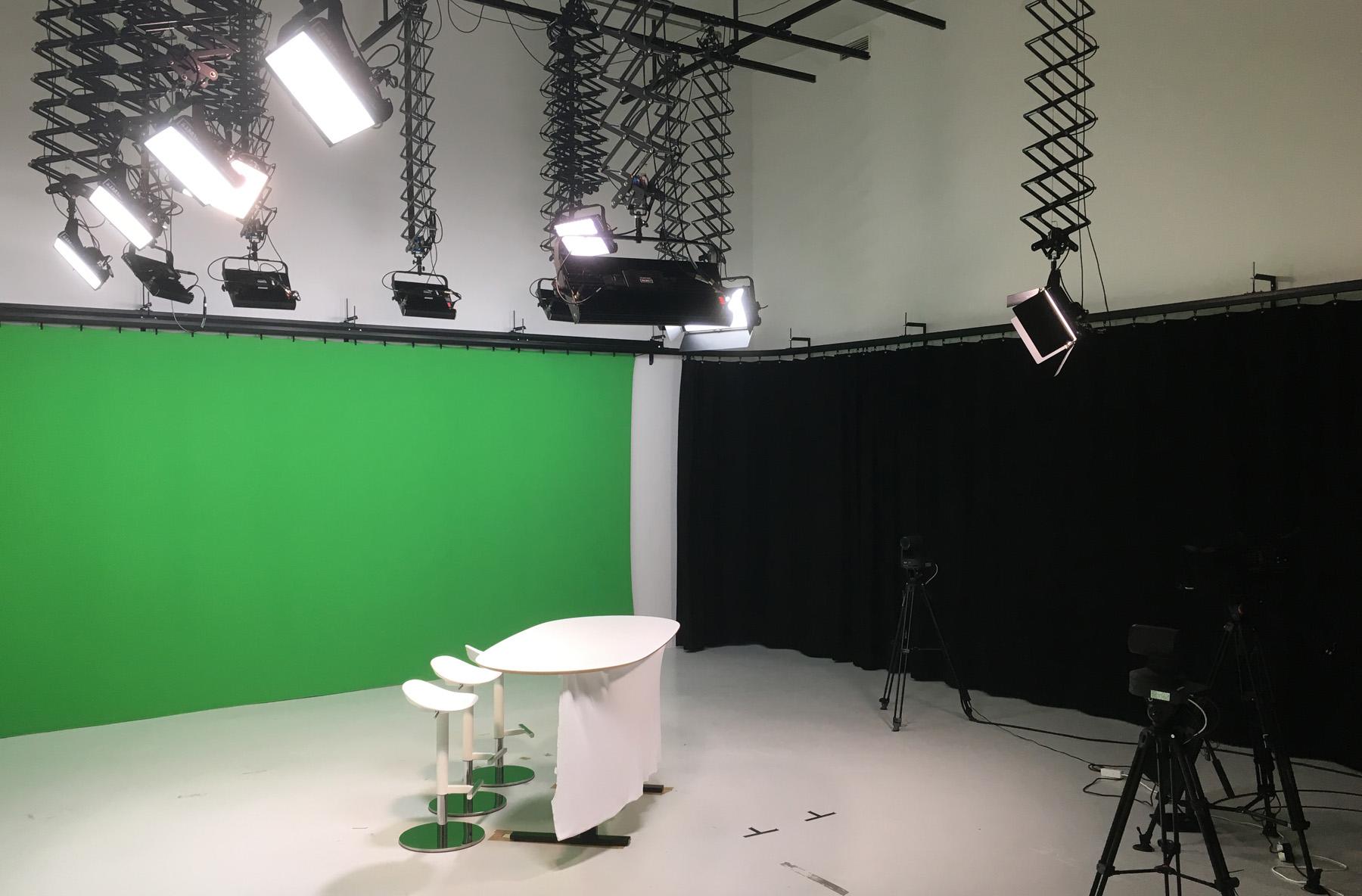 aller-media-vl1-studio