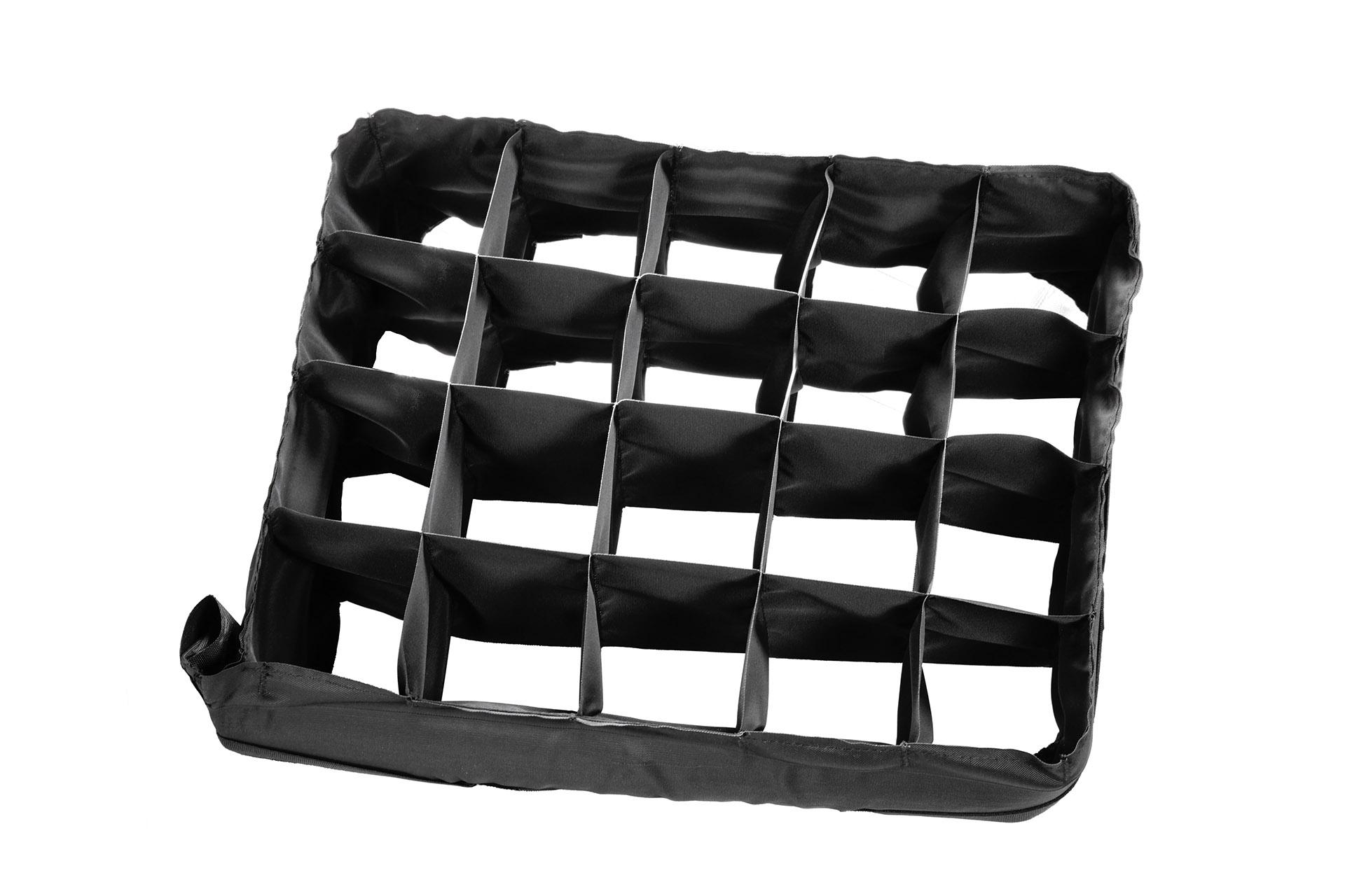 VELVET 1 foldable Snapgrid