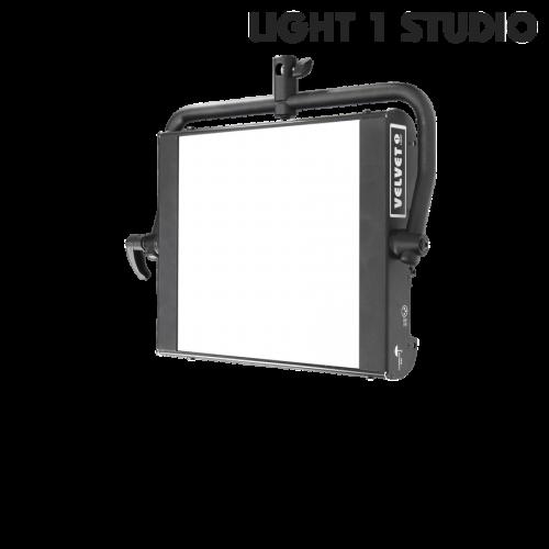 VELVET LIGHT 1 STUDIO
