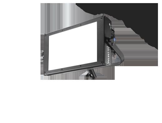 VELVET MINI 1 DMX