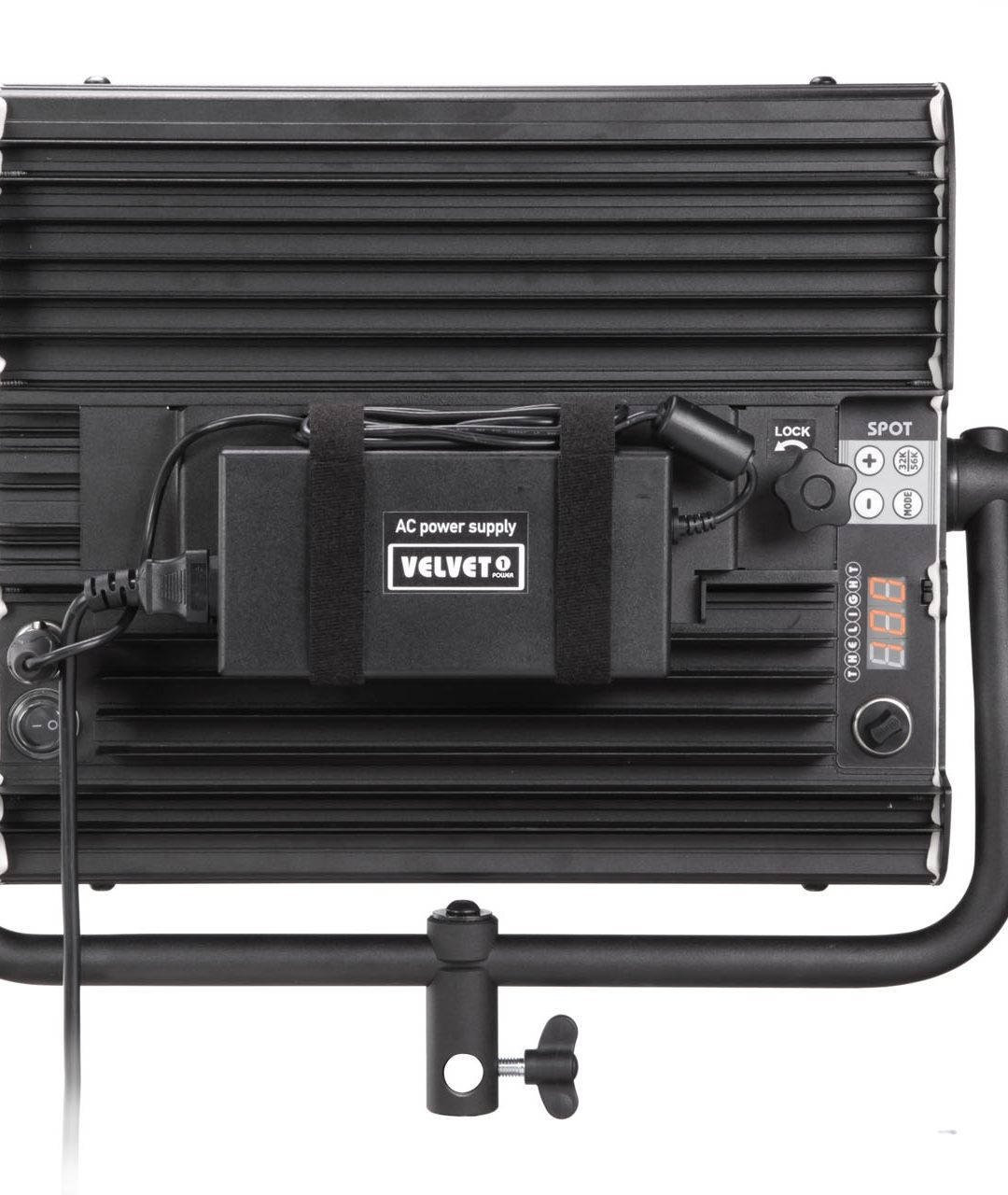 velvet-power-1-spot-back-2016-psu