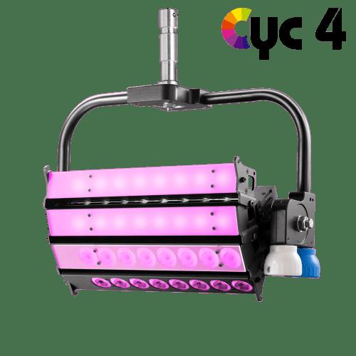 CYC 4