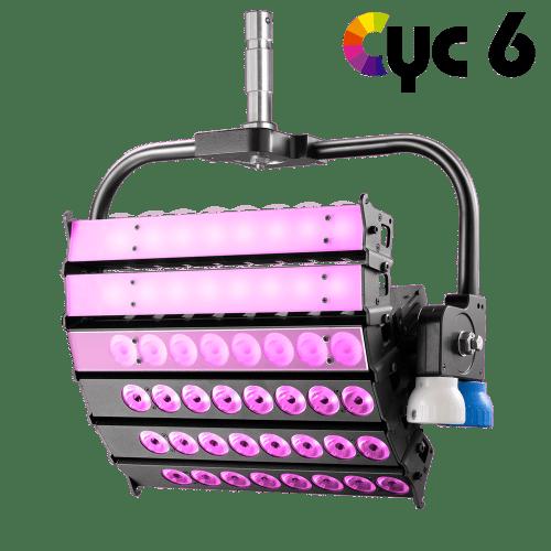 CYC 6